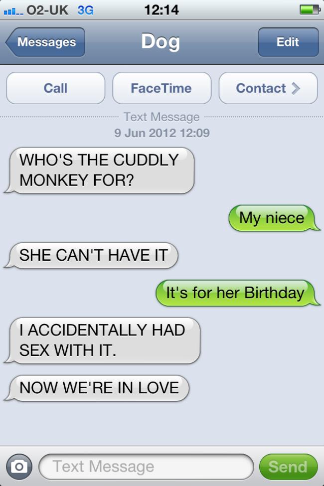 20150910 - Cuddly monkey