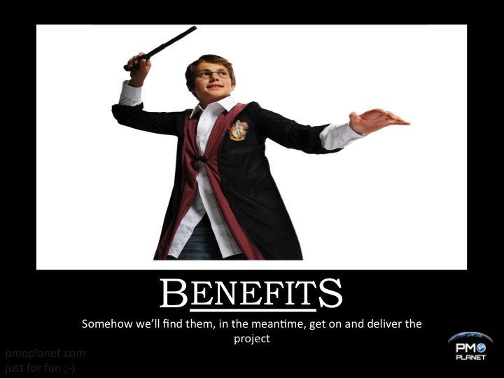 20151016 - Demotivationel - Benefits