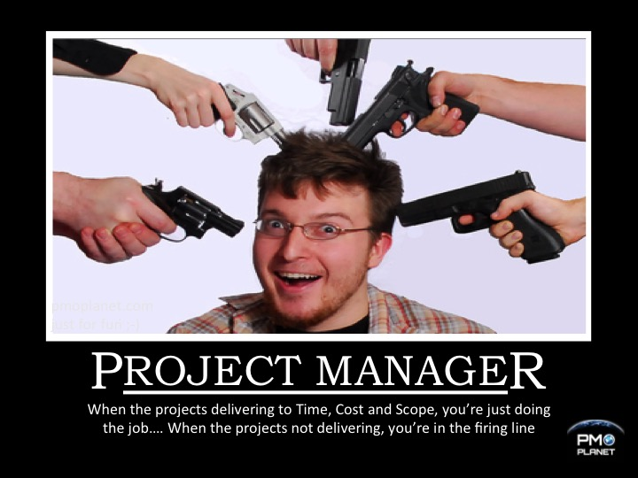 20151016 - Demotivationel - Project-Manager1